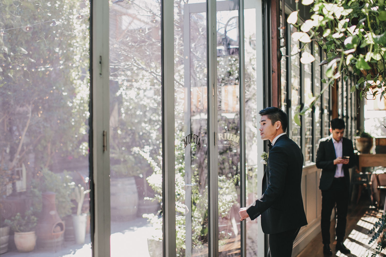 099_yusijensen_blog