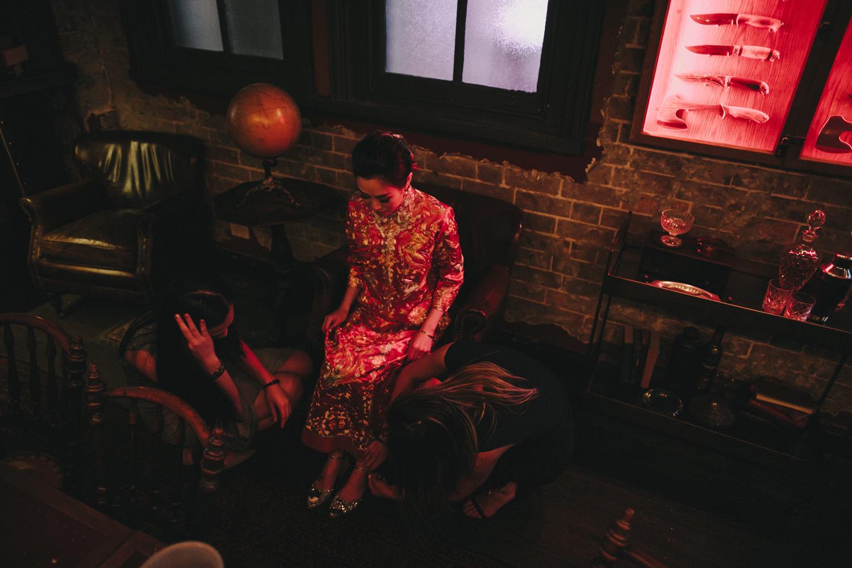 148_yusijensen_blog