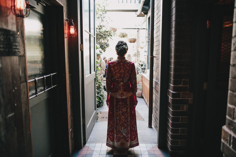 151_yusijensen_blog