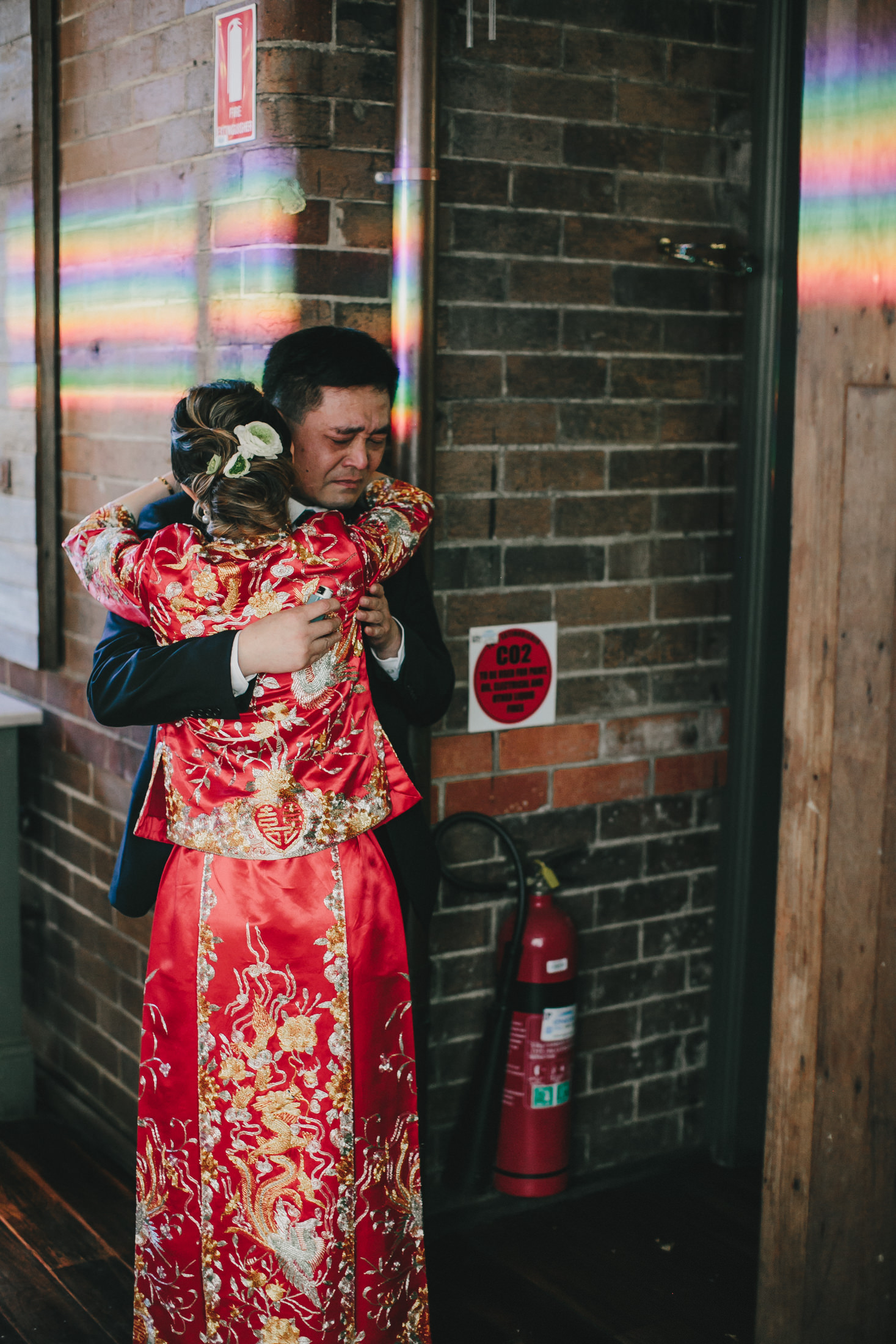 161_yusijensen_blog