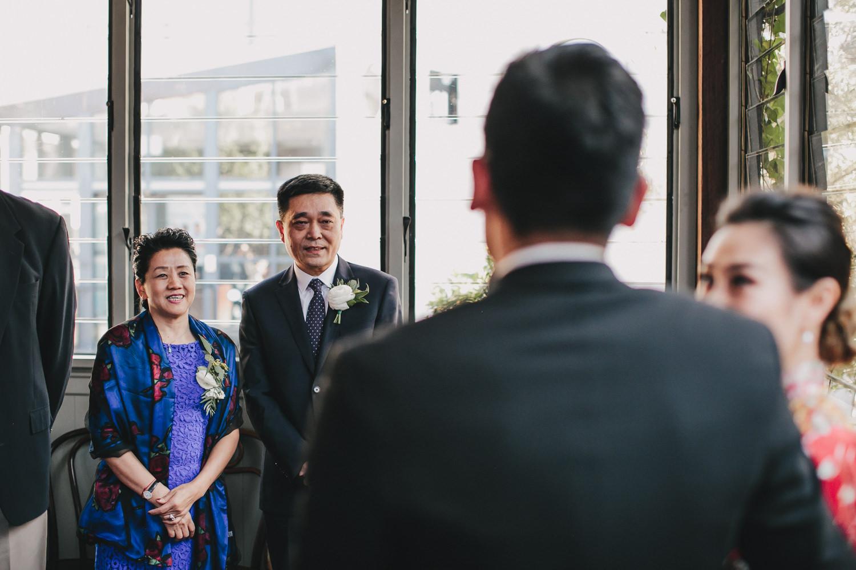 169_yusijensen_blog
